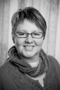 Sabine Seidel