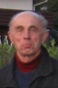 nubbemeyer