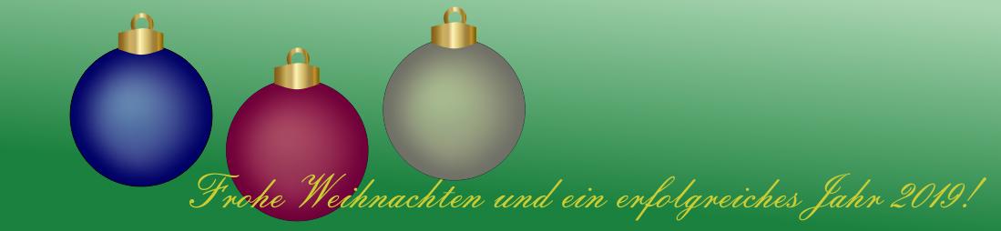 Kreisimkerverein Tecklenburger Land | kiv-tecklenburg.de